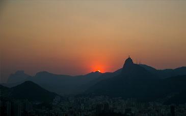 Rio da janeiro